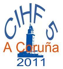 V Congreso Internacional Hispano-Francófono de Medicina Marítima, XII Jornadas Nacionales de Medicina Marítima- Coruña 2011
