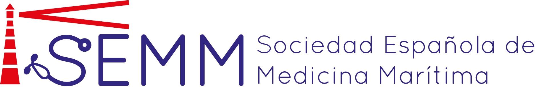 SEMM Sociedad Española de Medicina Marítima